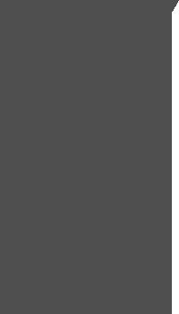 expolab-websites-huisstijlen-tilburg